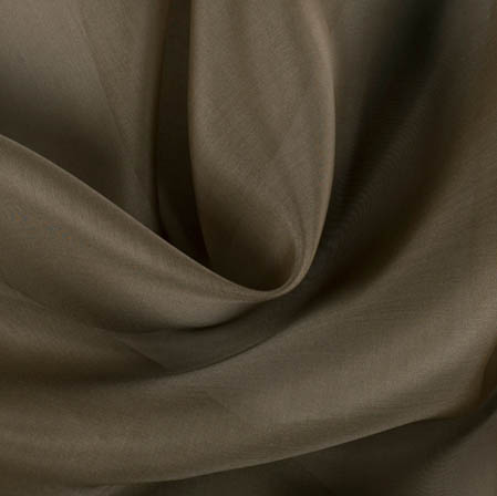 /home/customer/www/fabartcraft.com/public_html/uploadshttps://www.shopolics.com/uploads/images/medium/Dark-Olive-Plain-Organza-Silk-Fabric-51773.jpg