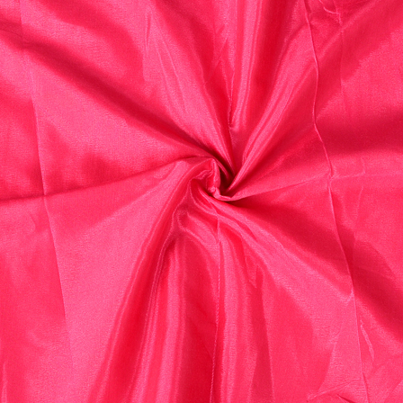 Dark Pink Santoon Fabric-65027