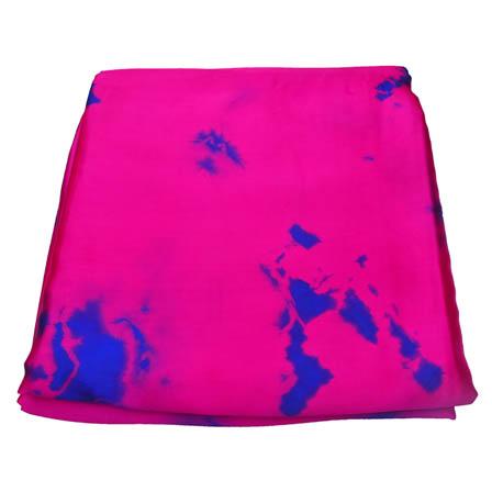 /home/customer/www/fabartcraft.com/public_html/uploadshttps://www.shopolics.com/uploads/images/medium/Dark-Pink-and-Blue-Batik-Satin-Fabric-32021.jpg