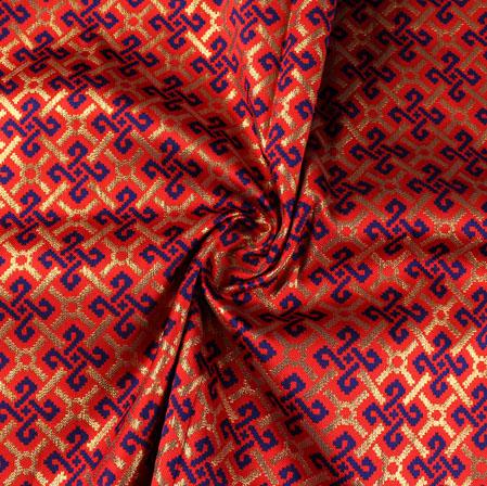 /home/customer/www/fabartcraft.com/public_html/uploadshttps://www.shopolics.com/uploads/images/medium/Golden-Blue-Floral-Banarasi-Silk-Fabric-9505.jpg