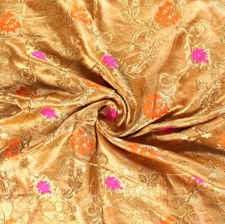 /home/customer/www/fabartcraft.com/public_html/uploadshttps://www.shopolics.com/uploads/images/medium/Golden-Pink-and-Orange-Floral-Banarasi-Silk-Fabric-9504.jpg
