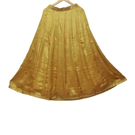 /home/customer/www/fabartcraft.com/public_html/uploadshttps://www.shopolics.com/uploads/images/medium/Golden-Plain-Satin-Skirt-23007.jpg