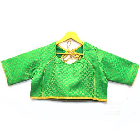 /home/customer/www/fabartcraft.com/public_html/uploadshttps://www.shopolics.com/uploads/images/medium/Golden-and-Green-Unique-Silk-Brocade-Blouse-30108.jpg