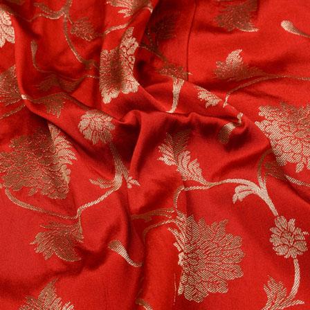 /home/customer/www/fabartcraft.com/public_html/uploadshttps://www.shopolics.com/uploads/images/medium/Golden-and-Red-Paisley-Floral-Shape-Brocade-Silk-Fabric-5325.jpg