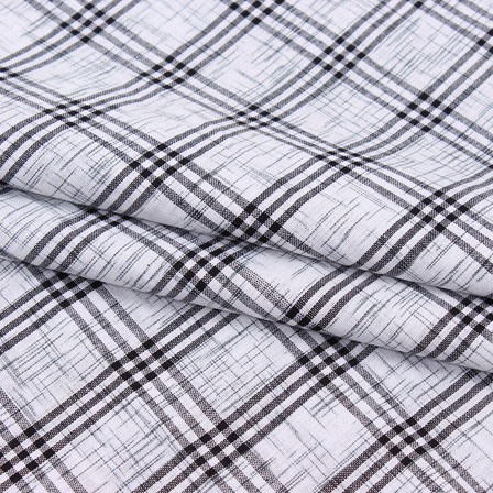 /home/customer/www/fabartcraft.com/public_html/uploadshttps://www.shopolics.com/uploads/images/medium/Gray-Black-Check-Handloom-Khadi-Cotton-Fabric-40616_1.jpg