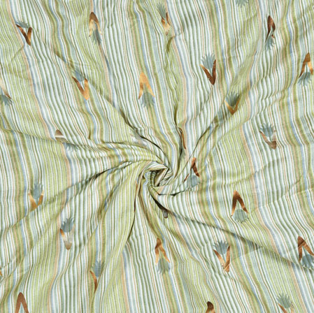 /home/customer/www/fabartcraft.com/public_html/uploadshttps://www.shopolics.com/uploads/images/medium/Gray-Black-Floral-Cotton-Flex-Fabric-28163.jpg