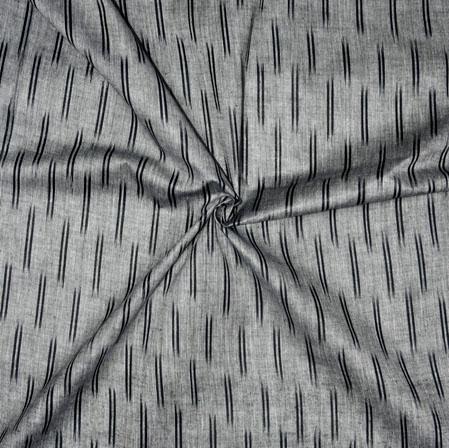 /home/customer/www/fabartcraft.com/public_html/uploadshttps://www.shopolics.com/uploads/images/medium/Gray-Black-Ikat-Cotton-Fabric-11156.jpg
