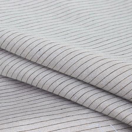 /home/customer/www/fabartcraft.com/public_html/uploadshttps://www.shopolics.com/uploads/images/medium/Gray-Black-Stripe-Handloom-Cotton-Fabric-40887.jpg