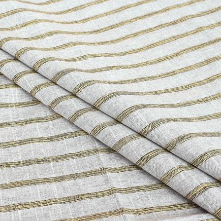 /home/customer/www/fabartcraft.com/public_html/uploadshttps://www.shopolics.com/uploads/images/medium/Gray-Black-Stripe-Handloom-Cotton-Fabric-40903.jpg