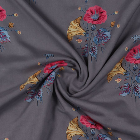 /home/customer/www/fabartcraft.com/public_html/uploadshttps://www.shopolics.com/uploads/images/medium/Gray-Blue-Block-Print-Rayon-Fabric-16169.jpg