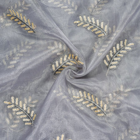 /home/customer/www/fabartcraft.com/public_html/uploadshttps://www.shopolics.com/uploads/images/medium/Gray-Golden-Floral-Embroidery-Organza-Silk-Fabric-22036.jpg