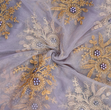 /home/customer/www/fabartcraft.com/public_html/uploadshttps://www.shopolics.com/uploads/images/medium/Gray-Golden-Net-Embroidery-Silk-Fabric-18727.jpg