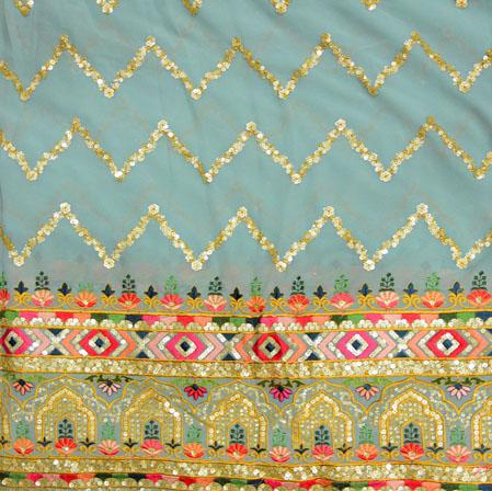/home/customer/www/fabartcraft.com/public_html/uploadshttps://www.shopolics.com/uploads/images/medium/Gray-Golden-Panel-Work-Georgette-Embroidery-Fabric-19380.jpg