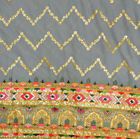 /home/customer/www/fabartcraft.com/public_html/uploadshttps://www.shopolics.com/uploads/images/medium/Gray-Golden-Panel-Work-Georgette-Embroidery-Fabric-19382.jpg