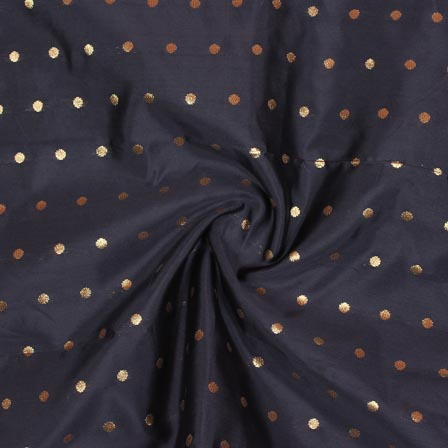 /home/customer/www/fabartcraft.com/public_html/uploadshttps://www.shopolics.com/uploads/images/medium/Gray-Golden-Polka-Brocade-Silk-Fabric-9362.jpg