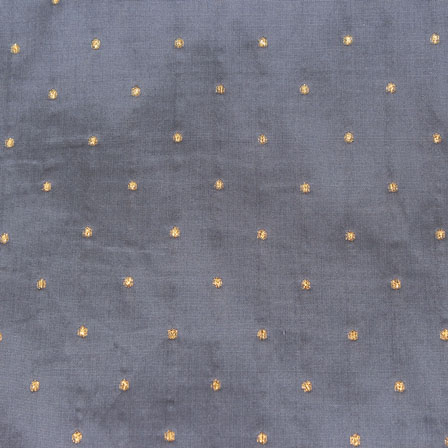 /home/customer/www/fabartcraft.com/public_html/uploadshttps://www.shopolics.com/uploads/images/medium/Gray-Golden-Polka-Silk-Fabric-9090.jpg