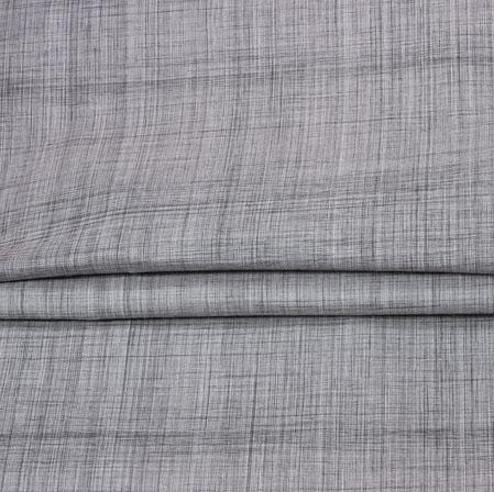 /home/customer/www/fabartcraft.com/public_html/uploadshttps://www.shopolics.com/uploads/images/medium/Gray-Gray-Plain-Handloom-Fabric-42003.jpg