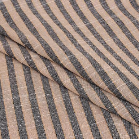/home/customer/www/fabartcraft.com/public_html/uploadshttps://www.shopolics.com/uploads/images/medium/Gray-Off-White-Stripe-Handloom-Cotton-Fabric-40935.jpg