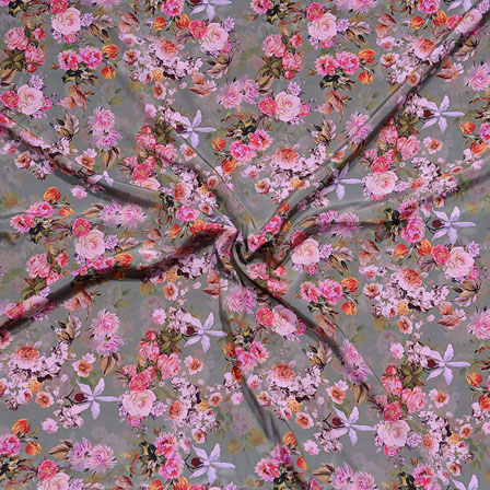 /home/customer/www/fabartcraft.com/public_html/uploadshttps://www.shopolics.com/uploads/images/medium/Gray-Pink-Flower-Crepe-Silk-Fabric-18244.jpg