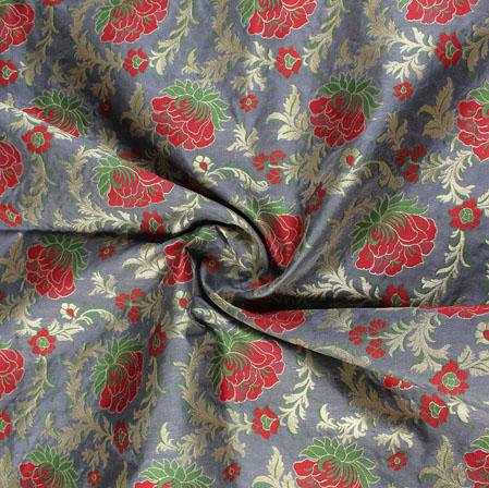 /home/customer/www/fabartcraft.com/public_html/uploadshttps://www.shopolics.com/uploads/images/medium/Gray-Pink-and-Golden-Floral-Banarasi-Silk-Fabric-9500.jpg
