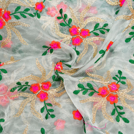 /home/customer/www/fabartcraft.com/public_html/uploadshttps://www.shopolics.com/uploads/images/medium/Gray-Pink-and-Golden-Floral-Embroidery-Organza-Silk-Fabric-22033.jpg