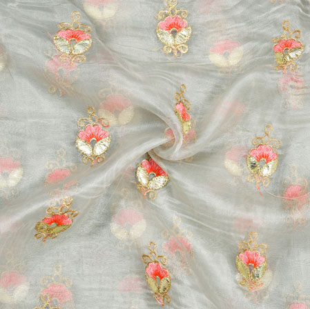 /home/customer/www/fabartcraft.com/public_html/uploadshttps://www.shopolics.com/uploads/images/medium/Gray-Pink-and-Golden-Floral-Embroidery-Organza-Silk-Fabric-22057.jpg