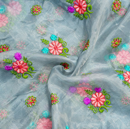 /home/customer/www/fabartcraft.com/public_html/uploadshttps://www.shopolics.com/uploads/images/medium/Gray-Pink-and-Green-Floral-Embroidery-Organza-Silk-Fabric-22023.jpg