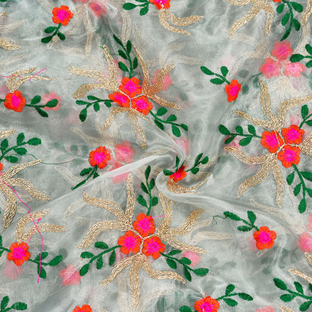 /home/customer/www/fabartcraft.com/public_html/uploadshttps://www.shopolics.com/uploads/images/medium/Gray-Pink-and-Green-Floral-Embroidery-Organza-Silk-Fabric-22056.jpg