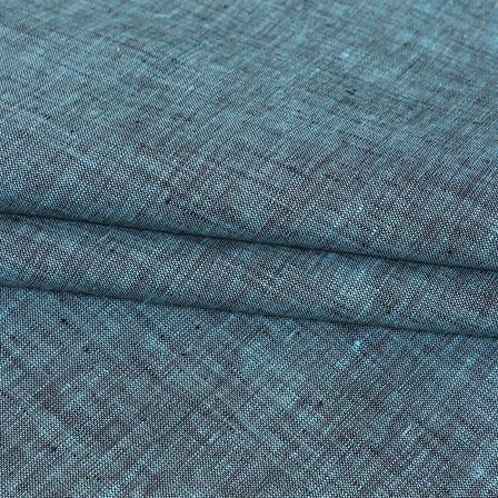 /home/customer/www/fabartcraft.com/public_html/uploadshttps://www.shopolics.com/uploads/images/medium/Gray-Plain-Linen-Fabric-90088.jpg