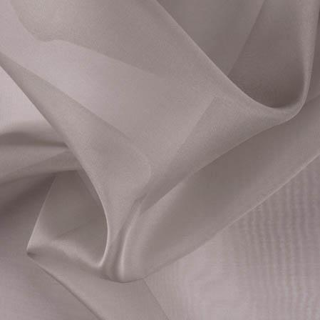 /home/customer/www/fabartcraft.com/public_html/uploadshttps://www.shopolics.com/uploads/images/medium/Gray-Plain-Organza-Silk-Fabric-51782.jpg