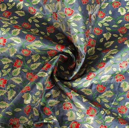 /home/customer/www/fabartcraft.com/public_html/uploadshttps://www.shopolics.com/uploads/images/medium/Gray-Red-and-Golden-Floral-Banarasi-Silk-Fabric-9401.jpg