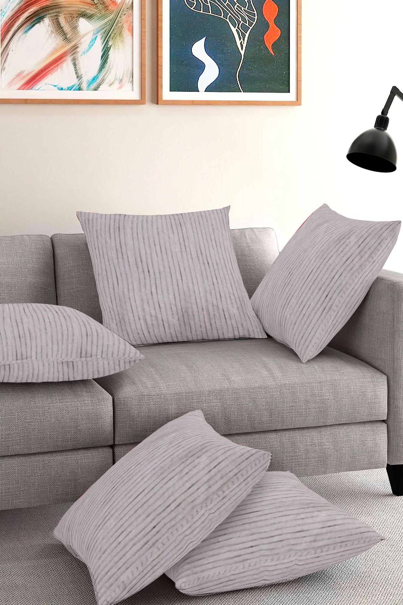 /home/customer/www/fabartcraft.com/public_html/uploadshttps://www.shopolics.com/uploads/images/medium/Gray-White-Cotton-Cushion-Cover-35400.jpg