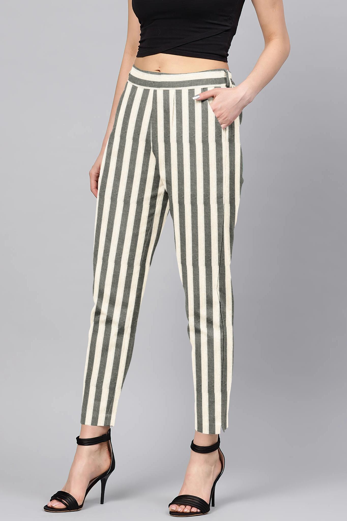 /home/customer/www/fabartcraft.com/public_html/uploadshttps://www.shopolics.com/uploads/images/medium/Gray-White-Cotton-Stripe-Regular-Fit-Solid-Trouser-36085.jpg