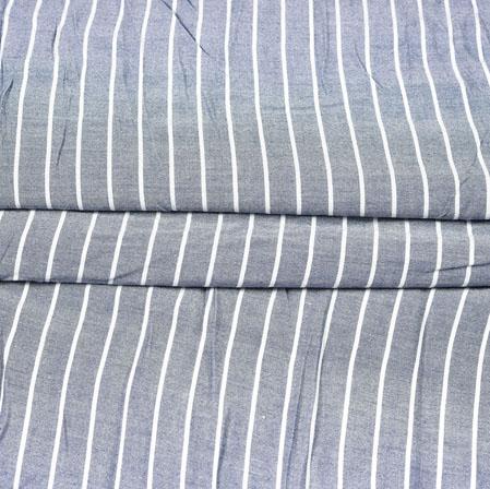 /home/customer/www/fabartcraft.com/public_html/uploadshttps://www.shopolics.com/uploads/images/medium/Gray-White-Stripe-Handloom-Cotton-Fabric-42412.jpg