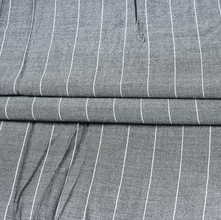 /home/customer/www/fabartcraft.com/public_html/uploadshttps://www.shopolics.com/uploads/images/medium/Gray-White-Stripe-Handloom-Cotton-Fabric-42470.jpg