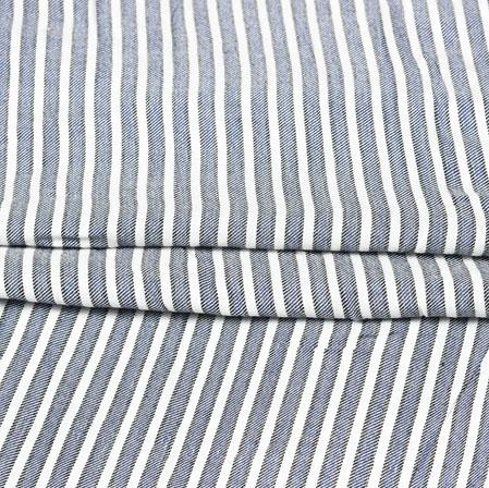 /home/customer/www/fabartcraft.com/public_html/uploadshttps://www.shopolics.com/uploads/images/medium/Gray-White-Stripe-Handloom-Cotton-Fabric-42526.jpg