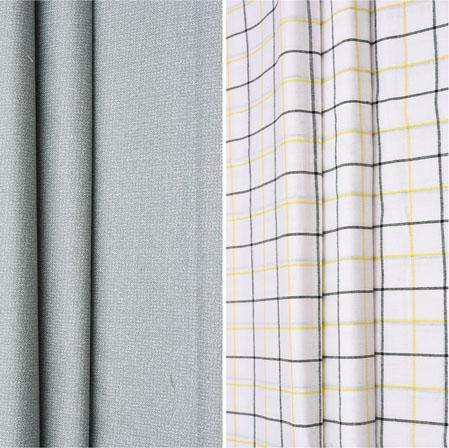 /home/customer/www/fabartcraft.com/public_html/uploadshttps://www.shopolics.com/uploads/images/medium/Gray-White-and-Black-Shirt-and-Trouser-Cotton-Fabric-42152.jpg