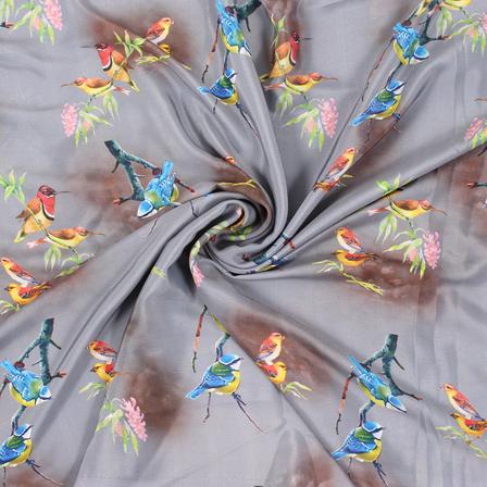 /home/customer/www/fabartcraft.com/public_html/uploadshttps://www.shopolics.com/uploads/images/medium/Gray-and-Blue-Birds-Silk-Crepe-Fabric-18134.jpg