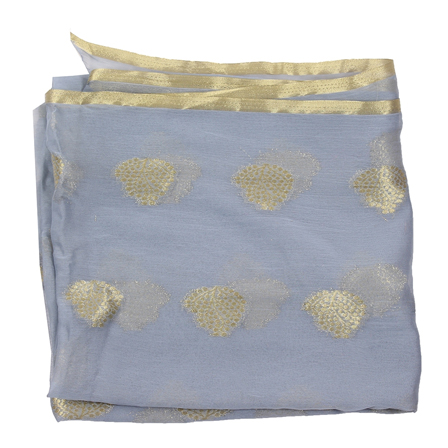 /home/customer/www/fabartcraft.com/public_html/uploadshttps://www.shopolics.com/uploads/images/medium/Gray-and-Golden-Leaf-Chiffon-Fabric-29046.jpg