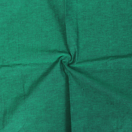 /home/customer/www/fabartcraft.com/public_html/uploadshttps://www.shopolics.com/uploads/images/medium/Green-Cotton-Samray-Handloom-Khadi-Fabric-40062.jpg