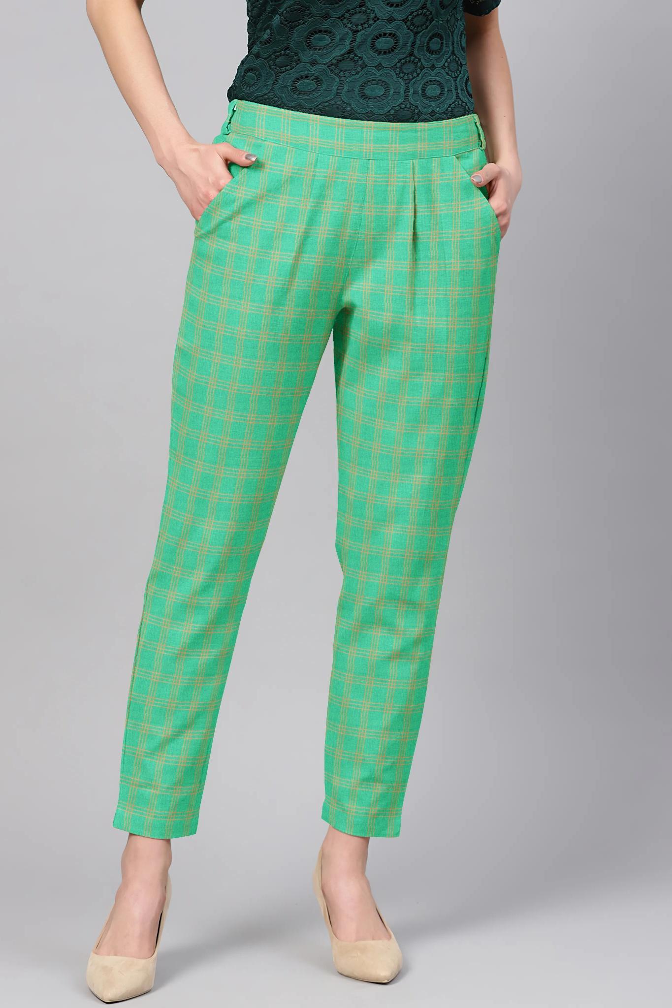 /home/customer/www/fabartcraft.com/public_html/uploadshttps://www.shopolics.com/uploads/images/medium/Green-Golden-Cotton-Check-Regular-Fit-Solid-Trouser-36101.jpg