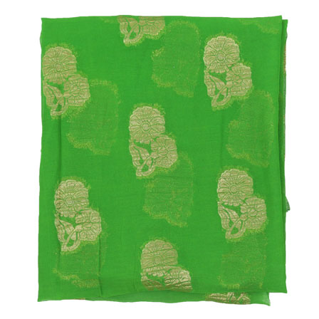/home/customer/www/fabartcraft.com/public_html/uploadshttps://www.shopolics.com/uploads/images/medium/Green-Golden-Flower-Chiffon-Fabric-29155_3.jpg