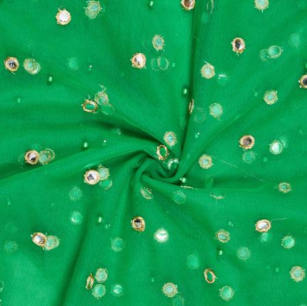 /home/customer/www/fabartcraft.com/public_html/uploadshttps://www.shopolics.com/uploads/images/medium/Green-Golden-Net-Embroidery-Silk-Fabric-18640.jpg