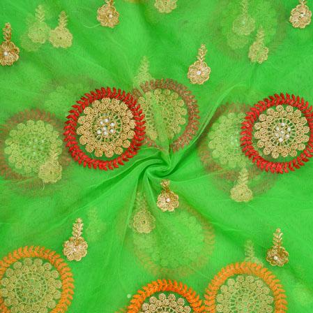 /home/customer/www/fabartcraft.com/public_html/uploadshttps://www.shopolics.com/uploads/images/medium/Green-Golden-Net-Embroidery-Silk-Fabric-18723.jpg