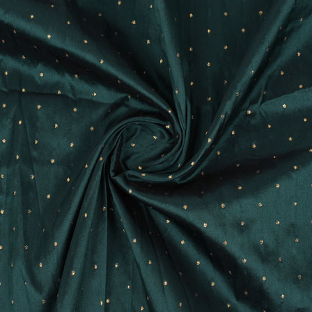 /home/customer/www/fabartcraft.com/public_html/uploadshttps://www.shopolics.com/uploads/images/medium/Green-Golden-Polka-Taffeta-Silk-Fabric-9057.jpg