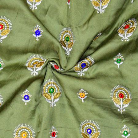 /home/customer/www/fabartcraft.com/public_html/uploadshttps://www.shopolics.com/uploads/images/medium/Green-Golden-and-Green-Floral-Silk-Embroidery-Fabric-19411.jpg