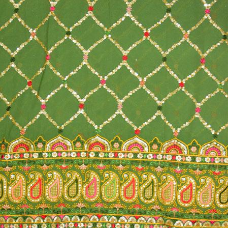 /home/customer/www/fabartcraft.com/public_html/uploadshttps://www.shopolics.com/uploads/images/medium/Green-Golden-and-Red-Panel-Work-Georgette-Embroidery-Fabric-19390.jpg