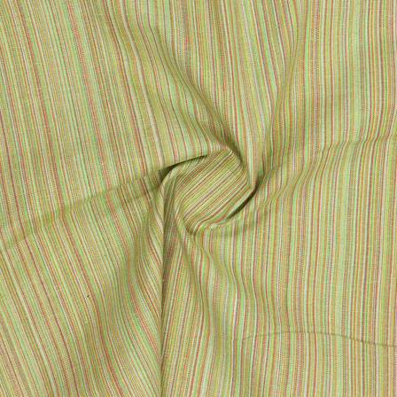 /home/customer/www/fabartcraft.com/public_html/uploadshttps://www.shopolics.com/uploads/images/medium/Green-Multicolor-Stripes-Handloom-Khadi-Cotton-Fabric-40664.jpg