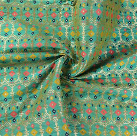 /home/customer/www/fabartcraft.com/public_html/uploadshttps://www.shopolics.com/uploads/images/medium/Green-Peach-and-Yellow-Floral-Banarasi-Silk-Fabric-9496.jpg
