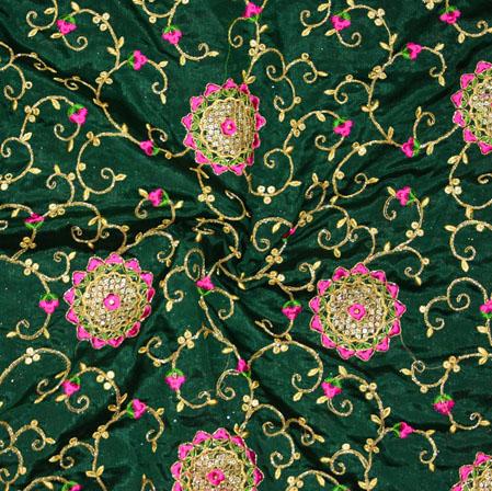 /home/customer/www/fabartcraft.com/public_html/uploadshttps://www.shopolics.com/uploads/images/medium/Green-Pink-and-Golden-Floral-Chinon-Embroidery-Fabric-19385.jpg
